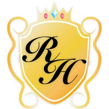 Royale High Diamonds