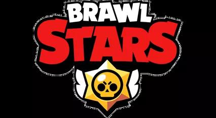 Brawl Stars Gems