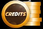 COD Credits