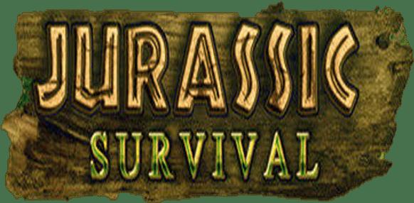 Jurassic Survival Coins
