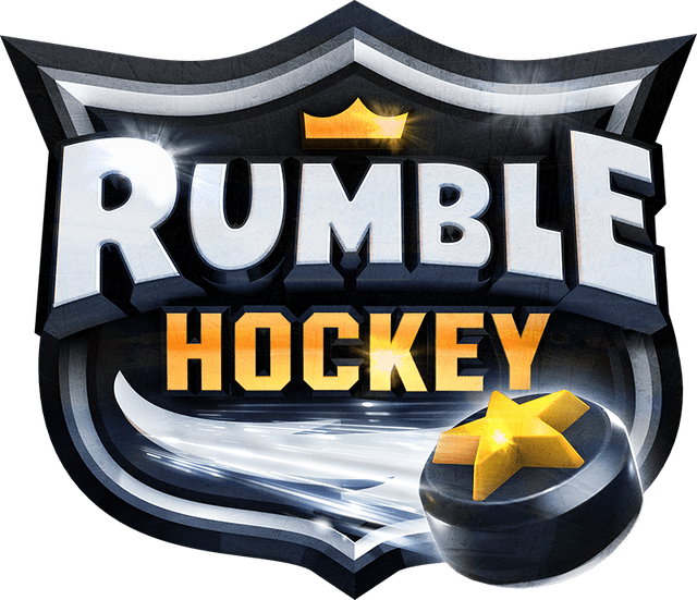 Rumble Hockey Gems